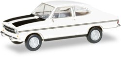 317-024914003 Opel Kadett B Coupé Rallye, we