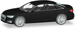 317-420297 Audi A6 ® Limousine, brillants