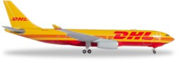 317-532969 DHL Aviation (European Air Tra