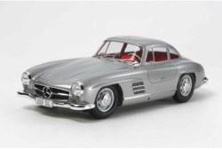318-300024338 Mercedes Benz 300SL Flügeltüre