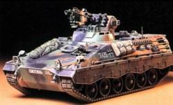 318-300035162 1:35 Bundeswehr Schützenpanzer