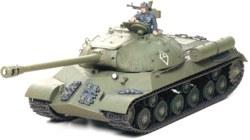 318-300035211 1:35 WWII Schwerer sowjetische