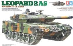 318-300035242 1:35 Kampfpanzer Bundeswehr Le