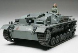 318-300035281 WWII Deutsches Sturmgeschütz I