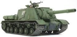 318-300035303 Russischer Kampfpanzer JSU-152