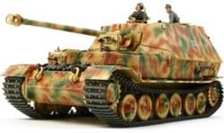 318-300035325 1:35 WWII Deutscher schwerer K