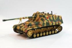 318-300035335 Deutscher Panzerjäger Nashorn