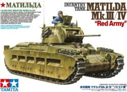 318-300035355 1:35 Britischer Panzer Matilda