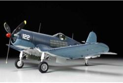 318-300060325 US Vought F4U-1A Corsair Tamiy