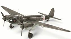 318-300060777 Deutsche Ju88 Schwerer Jäger C