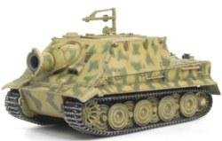 318-500760460 38cm R61 Sturmtiger, Deutschla