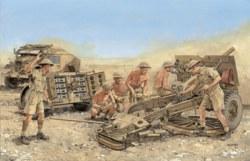318-500776675 Britisches 25-Pfünder Mark II