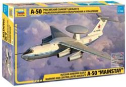 318-500787024 Luftraumaufklärungsflugzeug Be