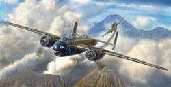 318-510002787 1:48 Mittelschwerer Bomber Nor