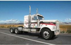 318-510003915 Klassischer US Truck Western I