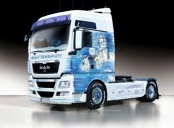 318-510003921 MAN TGX XXL Wolf Transporte It