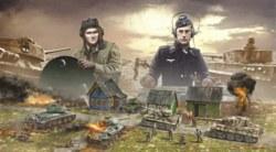318-510006182 1944 Battle at Malinava Kampfs
