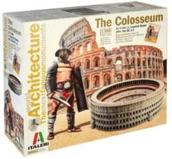 318-510068003 Kolosseum Italeri Modellbausat