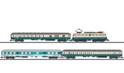 319-T11635 Zugpackung Eilzug-Set Moseltal