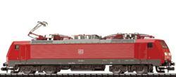 319-T12792 Elektrolokomotive Baureihe 189