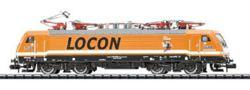319-T16891 E-Lok 501 LOCON AG