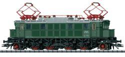 319-T22176 Elektrolokomotive Baureihe 117