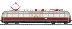 319-T22192 Aussichtstriebwagen Baureihe E