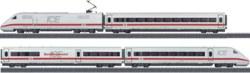 320-36712 Zugpackung ICE 2 der DB AG Sta