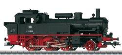 320-36740 Tenderlokomotive Baureihe 74 B
