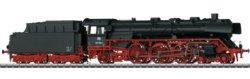 320-37958 Schnellzug-Dampflokomotive Bau