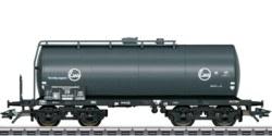 320-46539 Einheits-Kesselwagen EVA der D