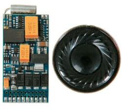 320-60933 mfx-Hochleistungselektronik Mä