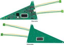 320-74466 Einbau-Digital-Decoder (C-Glei