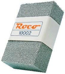 321-10915 Roco-Rubber Roco Gleise, Spur