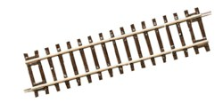321-42411 Roco Line 2,1 mm Diaginalgerad