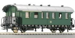 321-44211 Personenwagen 1./2. Kl. Donner
