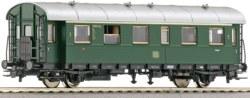 321-44212 Personenwagen 1.Kl. Donnerbüch