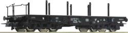 321-46380 Schwerlastwagen Bauart Rlmmp d