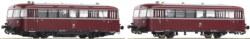 321-52630 Schienenbus Baureihe 798 / 998