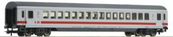 321-54161 IC-Großraumwagen 2. Klasse, DB