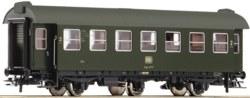 321-54291 Personenwagen 2. Klasse  Spur