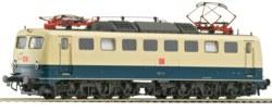 321-58544 Elektrolokomotive Baureihe 150