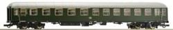 321-64489 1./2. Klasse Abteilwagen der D