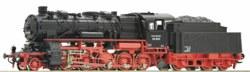 321-71922 Dampflokomotive BR 58, DB Roco