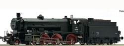 321-72125 Dampflokomotive Rh 38, ÖBB Roc