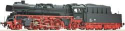321-72149 Dampflokomotive BR 35.10, DR R
