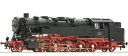 321-72192 Dampflokomotive 85 004, DRG Ro