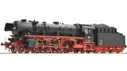 321-72216 Dampflokomotive 03 1013, DB Ro