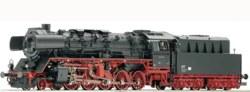 321-72245 Dampflokomotive BR 50.50, DR S