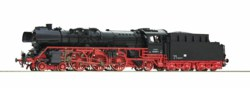 321-73015 Dampflokomotive BR 03 Reko der